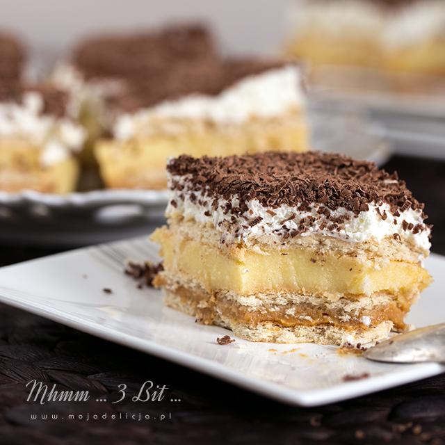 mhmm-ciasto-3-bit-najlepsze,-bez-pieczenia,-duza-blacha3love