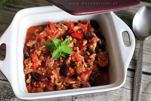 Chili-con-carne2