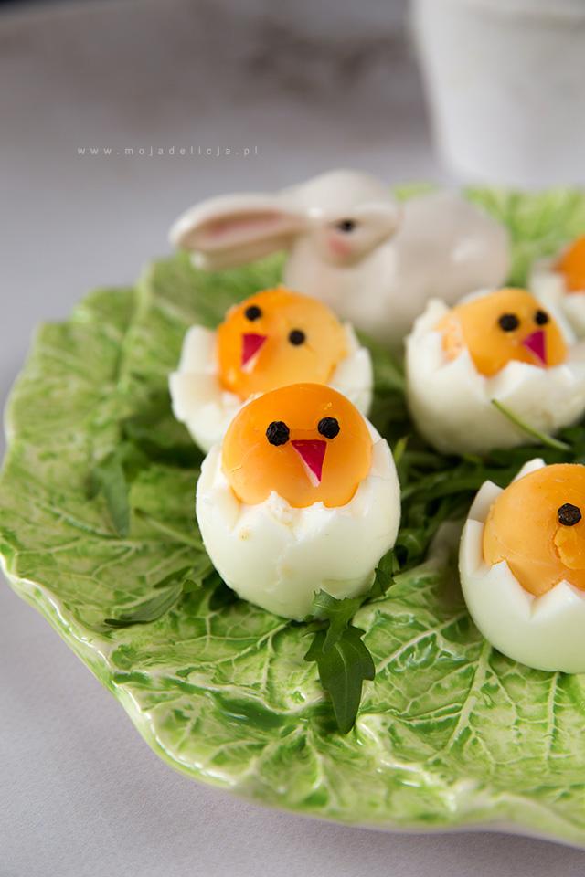 wielkanocne-kurczaki-z-jajek,-egg-chicks-happy-easter1