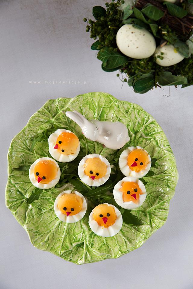 wielkanocne-kurczaki-z-jajek,-egg-chicks-happy-easter2