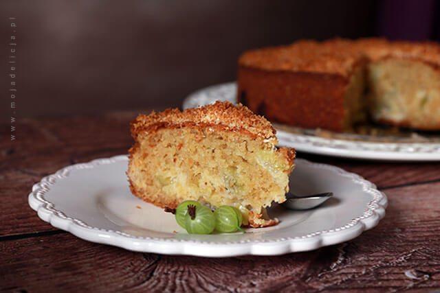 ciasto-z-agrestem-i-kokosem-z-posypka-kokosowa-ciasto-z-owocami-ciasto-na-lato3c