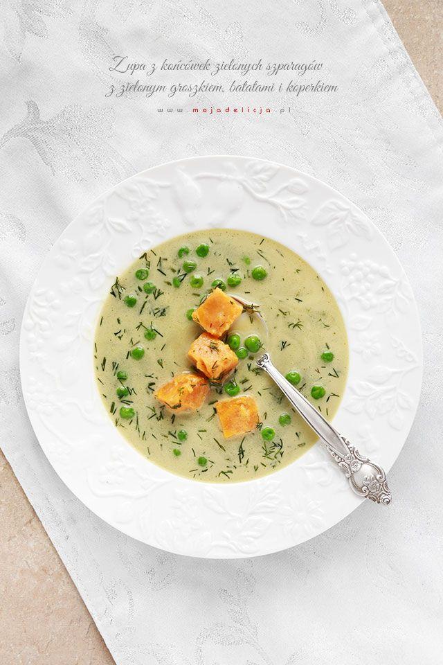 Zupa-z-koncowek-zielonych-szparagow-z-groszkiem-batatami-i-koperkiem2